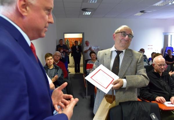 gorzowianie dolaczyli do ogolnopolskiego projek, zdjęcie 11/31