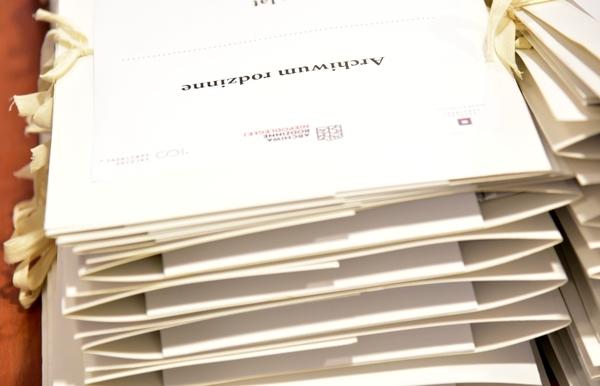 gorzowianie dolaczyli do ogolnopolskiego projek, zdjęcie 17/31