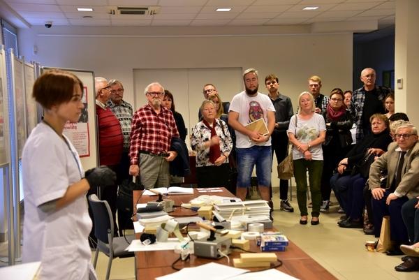 gorzowianie dolaczyli do ogolnopolskiego projek, zdjęcie 25/31