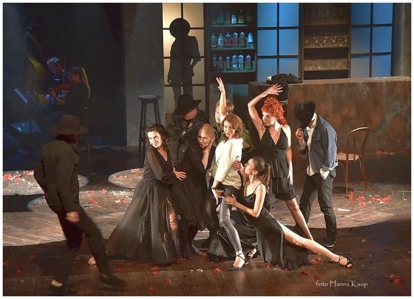 tango piazzola  marzenie  to bedzie teatralny h, zdjęcie 5/13
