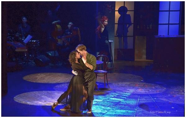tango piazzola  marzenie  to bedzie teatralny h, zdjęcie 6/13