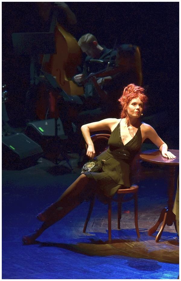 tango piazzola  marzenie  to bedzie teatralny h, zdjęcie 7/13