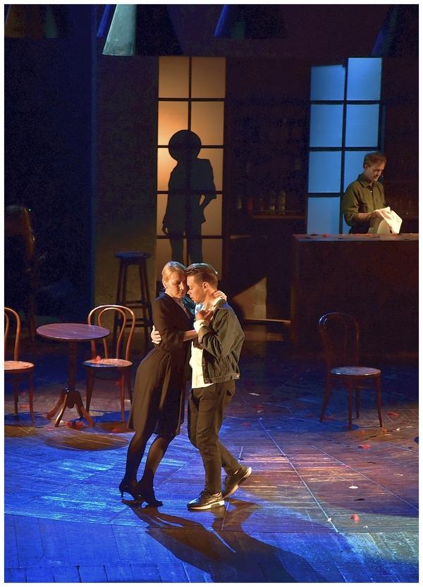 tango piazzola  marzenie  to bedzie teatralny h, zdjęcie 8/13