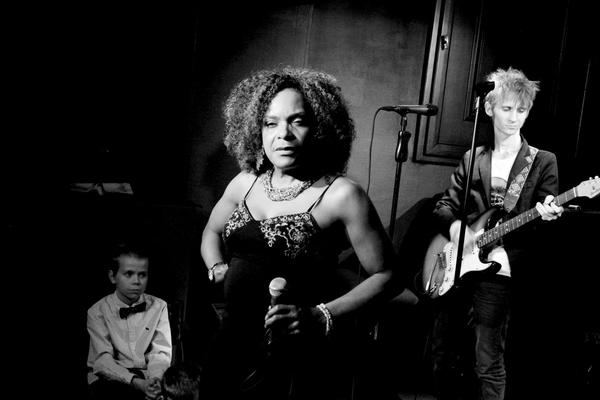 do jazz clubu wraca noah wotherspoon, zdjęcie 3/5