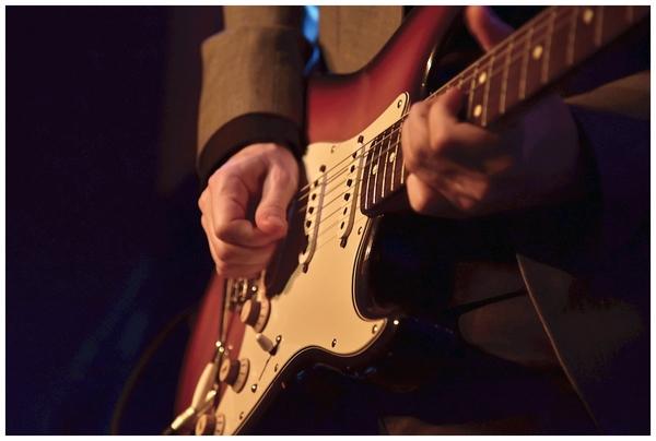 blues noah na najwyzszym poziomie, zdjęcie 13/35