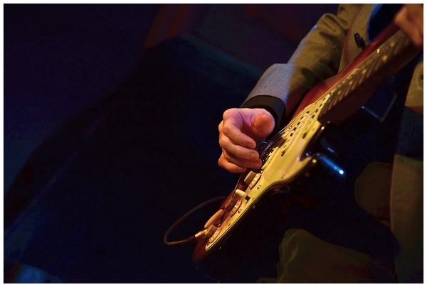 blues noah na najwyzszym poziomie, zdjęcie 17/35