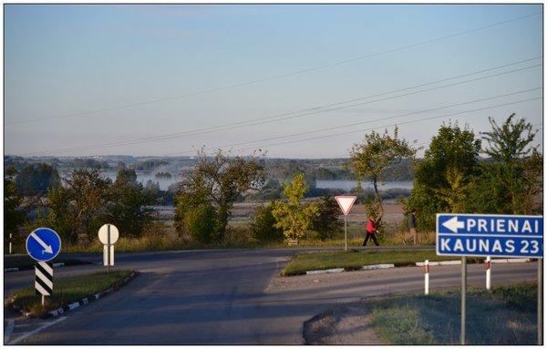 sanatorium egle birsztany  koniecznie sami spra, zdjęcie 9/15