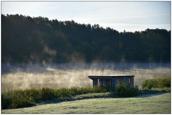 sanatorium nowej ery egle birsztany  tam zadba, zdjęcie 1/30