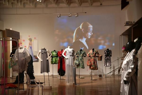 natalias fashion world, zdjęcie 1/34