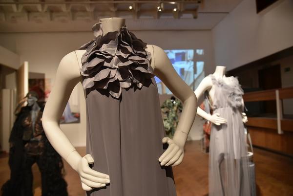 natalias fashion world, zdjęcie 2/34