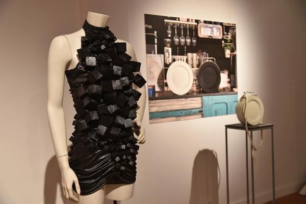 natalias fashion world, zdjęcie 8/34