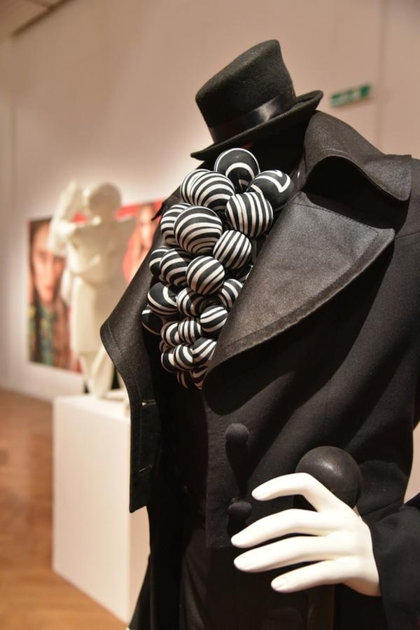 natalias fashion world, zdjęcie 9/34