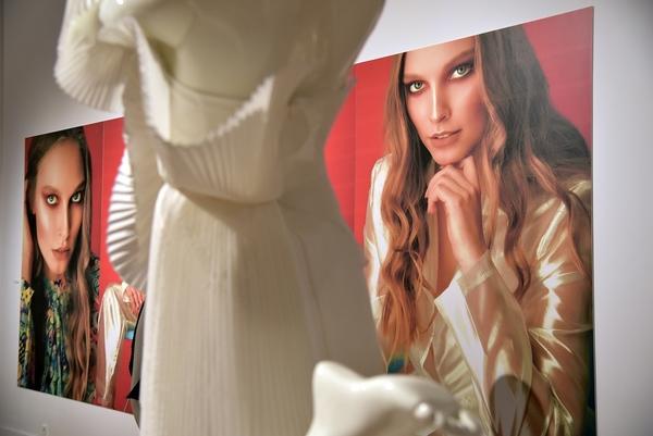 natalias fashion world, zdjęcie 10/34