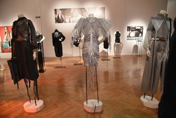 natalias fashion world, zdjęcie 11/34