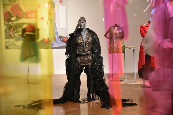 natalias fashion world, zdjęcie 13/34