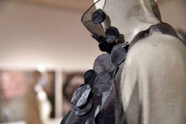 natalias fashion world, zdjęcie 14/34