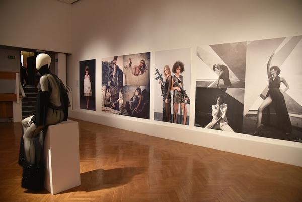 natalias fashion world, zdjęcie 16/34
