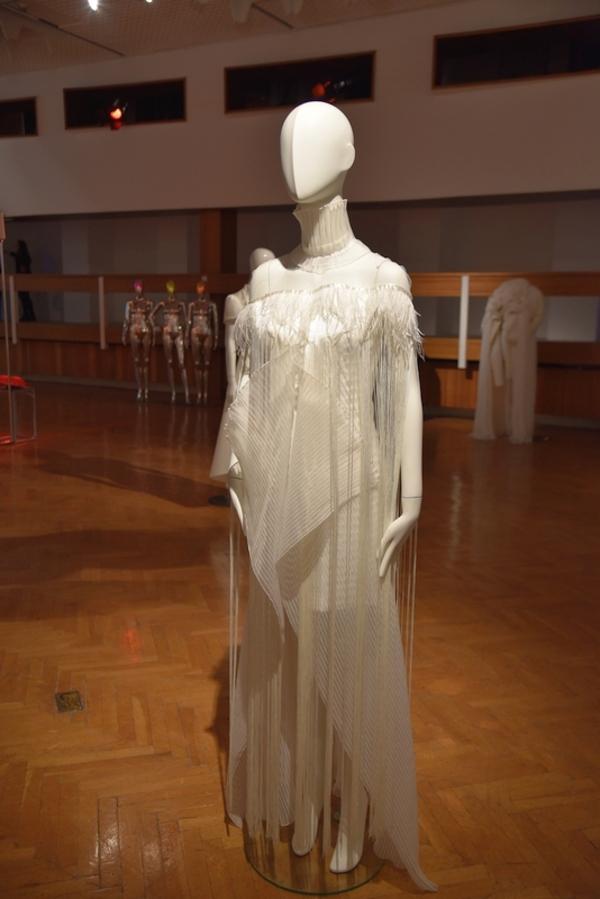 natalias fashion world, zdjęcie 18/34