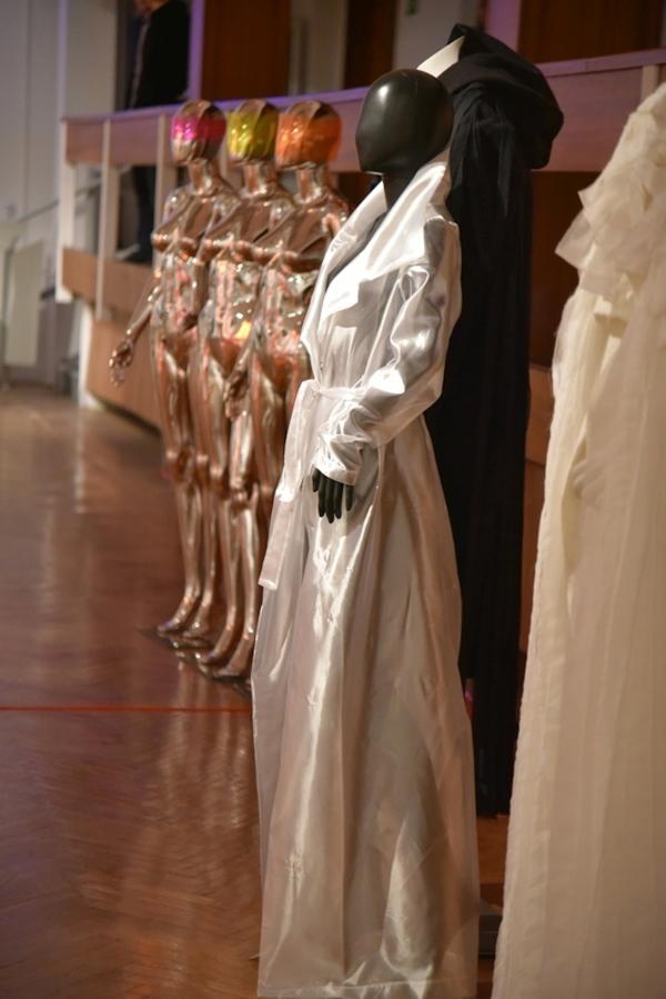 natalias fashion world, zdjęcie 20/34