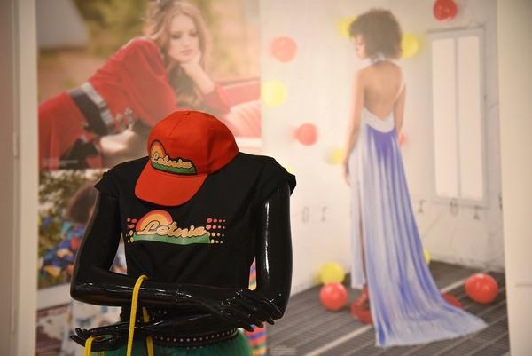 natalias fashion world, zdjęcie 25/34