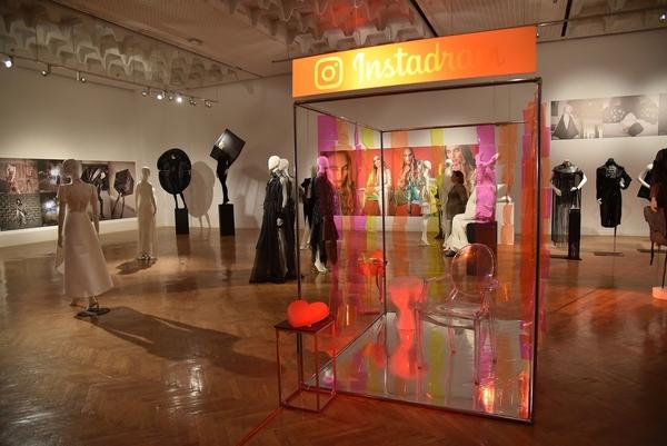 natalias fashion world, zdjęcie 29/34