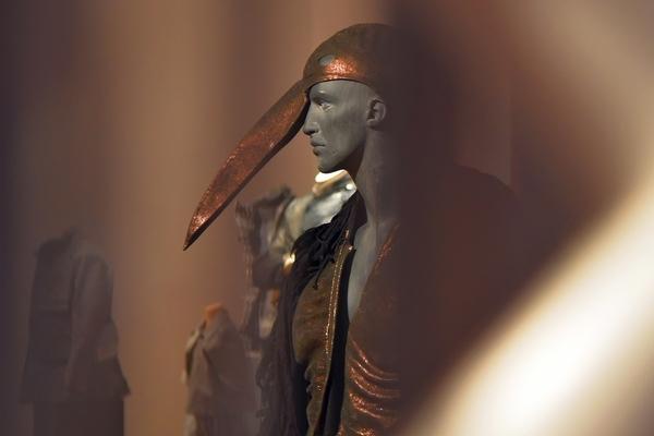 natalias fashion world, zdjęcie 30/34