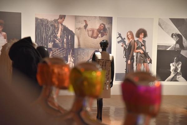 natalias fashion world, zdjęcie 32/34